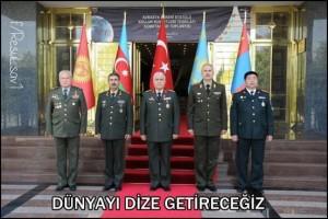 turan ordu