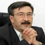 Alper Aksoy