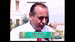 arıif kosova