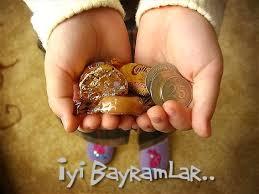 images BAYRAM