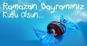 ramazan-bayraminiz-kutlu-olsun-506776-664x354