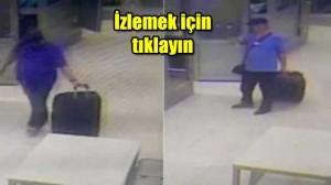 ermenistan-dan-zekeriya-oz-aciklamasi-5939151