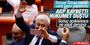 tuncay_2269
