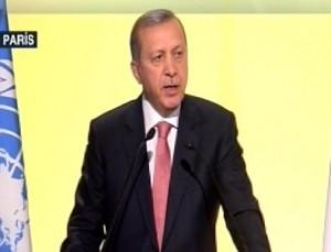 20151130_cumhurbaskani-erdogan-konferansta-konusuyor