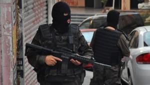 cropped_content_hakkaride-30-bin-sirnakta-25-bin-ihbar-sonucu-yuzlerce-pkklilar-bomba-ve-silahlariyla-yakalandi_354y05d9r0ALmc7