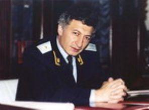 ismet-qayibov-kimdir