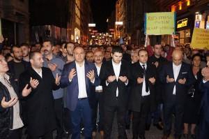 istanbul-ulkuculer-orta