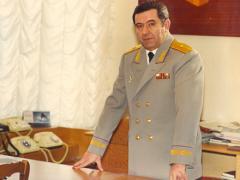 mehemmed_esedov_veten