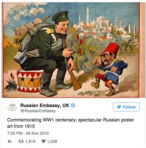 rus-buyukelciliginden-kustah-turkiye-tweetijpg