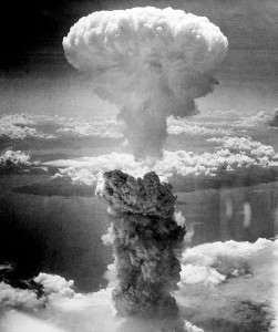 Fat-Man-American-atomic-bomb
