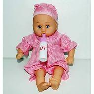 bebek2