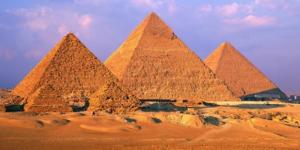 bilim-insanlari-misir-piramitlerinin-gizemini-cozuyor-h1445899798-38a5d2