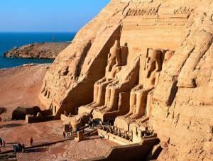 piramitlerin-gizemi-cozuluyor-7815850_6467_m