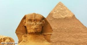 piramitlerin-sirri-cozuluyor_x_51931_b