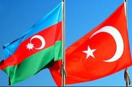 turkiye_azeri