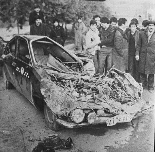 20-ocak-katliamini-belgeleyen-fotografci-o-gunler-hala-ruyalarima-giriyor-CHA-1987232-8-t