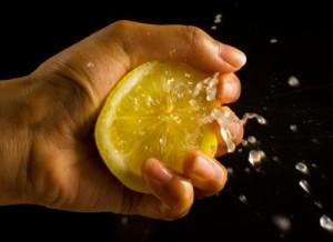 limonun-faydalari-nelerdir