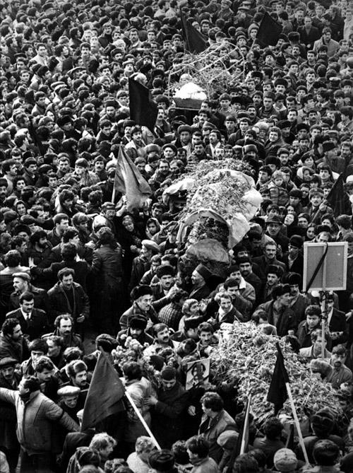 x1990-january-20-burial-nkao