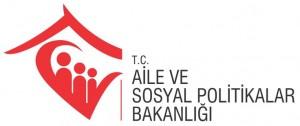 Aile-ve-Sosyal-Politikalar-Bakanlığı