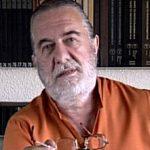 Ali Haydar Volkan