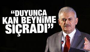 basbakan_binali_yildirim_duyunca_kan_beynime_sicradi_h106773_da59c