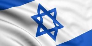 israel_flag7