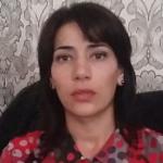 Ülkər Qafarzadə