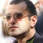 Oqtay Hacı
