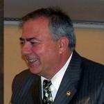Prof. Dr. İbrahim Öztek