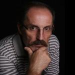 Mehmet Dağıstanlı